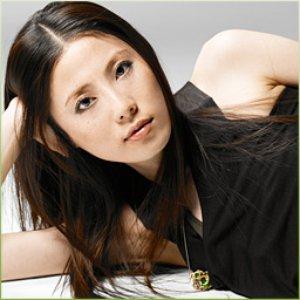 Image for '矢野まき'