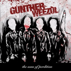 Image for 'Gunther Weezul'