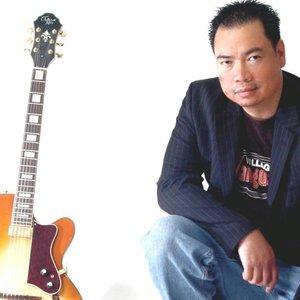 Image for 'Chris Zamora'