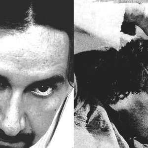 """Gaudi + Nusrat Fateh Ali Khan""的封面"