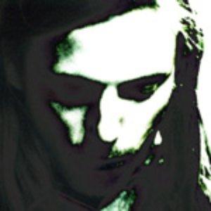 'steven'の画像