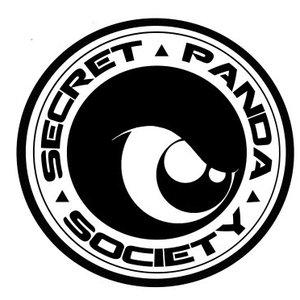 Imagen de 'Secret Panda Society'