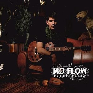 Image for 'MoFLow'