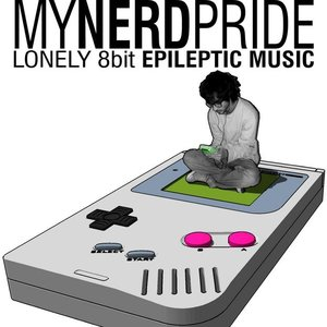 Image for 'Mynerdpride'