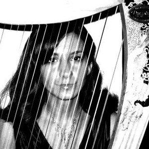 Bild für 'Ana Caravelle'