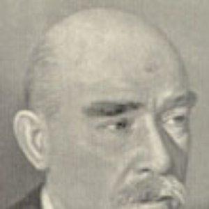 Image for 'Pavel Chesnokov'