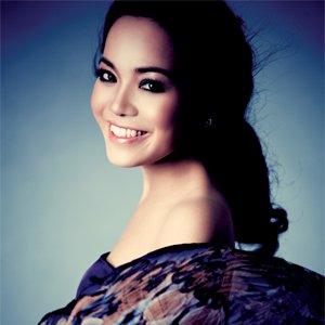 Image for 'Lan Anh'