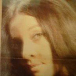 Image for 'Claudia De Colombia'