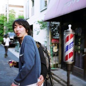 Bild für 'Taeji Sawai'