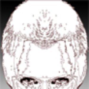 Image for 'Oman'