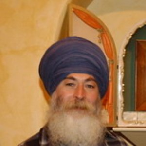 Image for 'Guru Shabad Singh Khalsa'