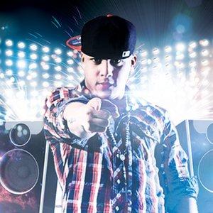 Image for 'Chris G'