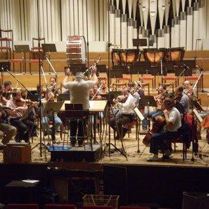 Imagen de 'Slovak National Symphony Orchestra'