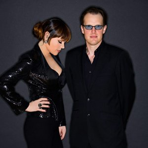 Image for 'Beth Hart & Joe Bonamassa'