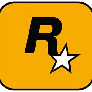 Bild für 'The Rockstars'
