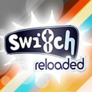 Image for 'Switch Reloaded'