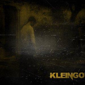 Imagem de 'Kleingott'