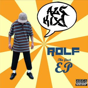 Image for 'Rolf'