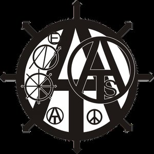Image for 'Anarcho Terror Squad'