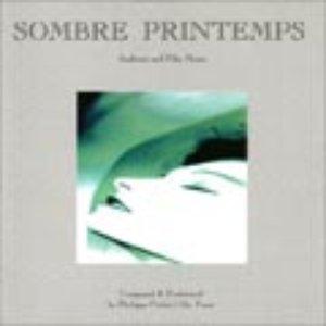 Image for 'Sombre Printemps'