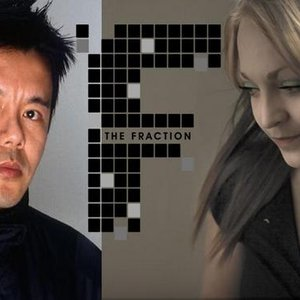 Image for 'The Fraction'