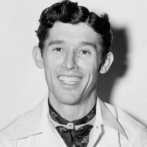 Image for 'Roy Acuff'