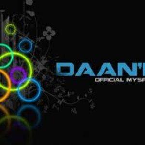 Image pour 'Daan'D'