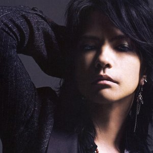 Bild för 'Hyde'