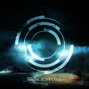 Image for 'Blackstone'