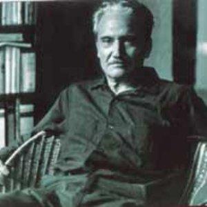 Image for 'José María Arguedas'