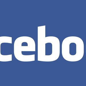 Image for 'Facebook'