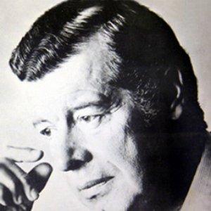 Image for 'Saul Cosentino'
