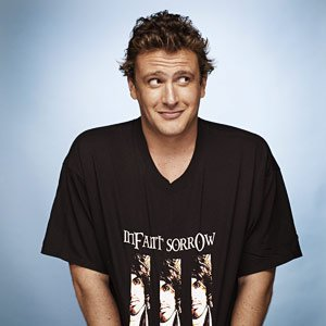 Image for 'Jason Segel'