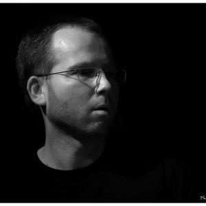 Image pour 'Krzysztof Herdzin Quintet'