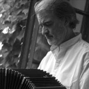 Image for 'Rodolfo Mederos'