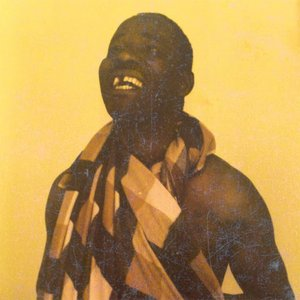 Image for 'Dick Khoza'