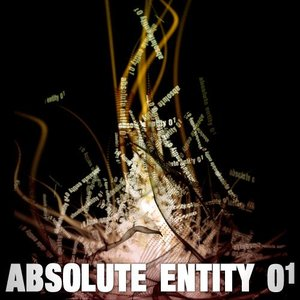 Image for 'Absolute Entity 01'