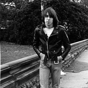 Image for 'Johnny Ramone'