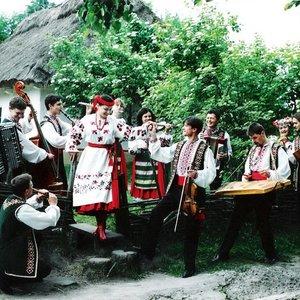 Image for 'Будьмо!'