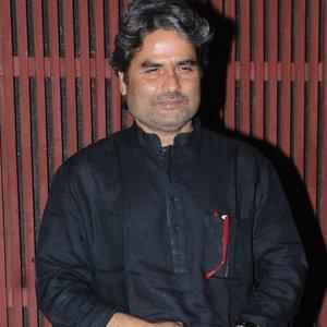 Image for 'Vishal Bharadwaj'