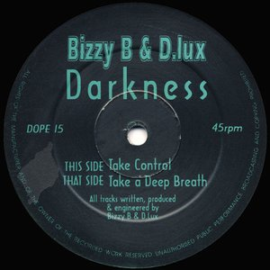 Image for 'Bizzy B & D.Lux'