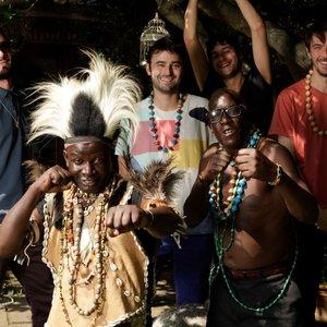Bild för 'Owiny Sigoma Band'