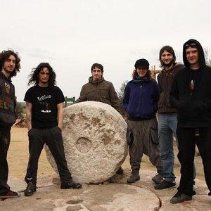 Bild för 'Iratxo'