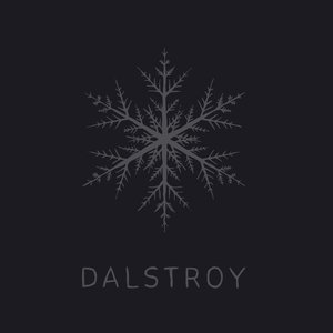 Image for 'Dalstroy'