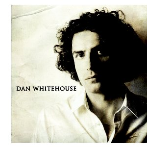 Image for 'Dan Whitehouse'