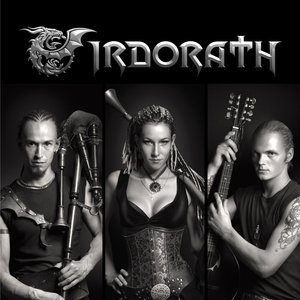 Image for 'Irdorath'