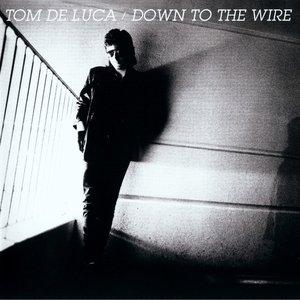 Image for 'Tom de Luca'