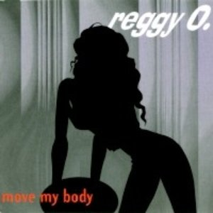Image for 'Reggy O.'
