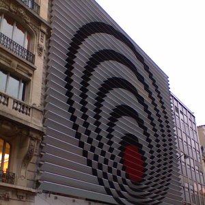 Imagem de 'RTL'