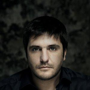 Image for 'Pedro Moutinho'